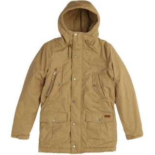 Volcom Parkit Jacket > Volcom Casual Jackets