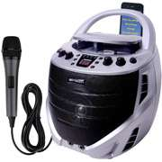 cd g player emerson portable karaoke cd g player online $ 69 97 5 free