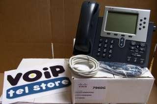 Cisco 7911 IP Phone Manual on PopScreen