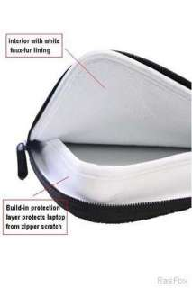 Rasfox Sleeve Case Bag 12 Sony Vaio Laptop Notebook