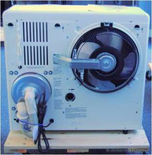 Monitor GF3800 Direct Vent Propane Gas Room Heater