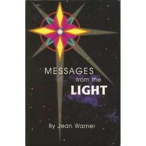 (9781891417061): Jean Warner, Leonard Cooper, Holly Barringer: Books