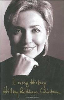 Poliical Ficions (9780375413384) Joan Didion Books