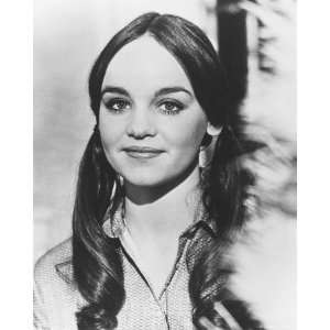 Pamela Sue Martin , 12x14: Home & Kitchen