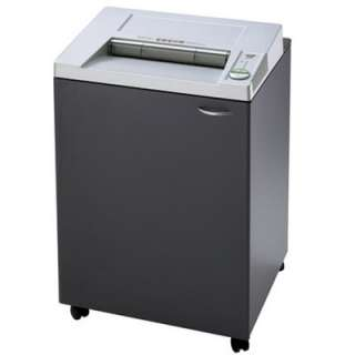 Fellowes Powershred 2339S Strip Cut Paper Shredder