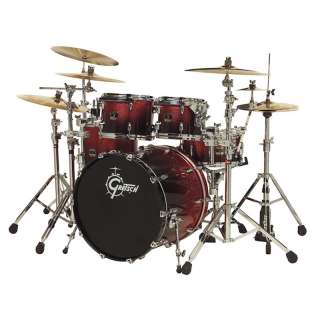 Gretsch RN E824  RSF RENOWN MAPLE 4 Piece O DRUM SET
