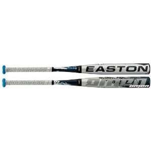 Easton Omen XLB Youth Bat  12oz LNC1XL