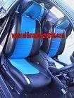 SEAT COVER NISSAN PULSAR GTiR,SSS,Q,N13,N14,N15,N16,Z32
