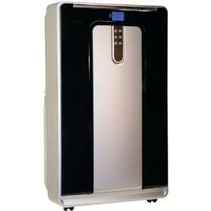 HAIER CPN10XHJ COMMERCIAL COOL PORTABLE AIR CONDITIONER (10,000 BTU