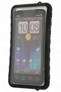 SEaLABox XL Universal Waterproof Case iPhone 4 885384005724
