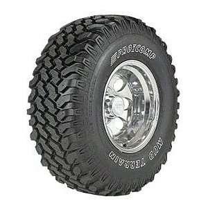 Pro Comp Tires 27035 M/T 35/12.50 R17 Automotive